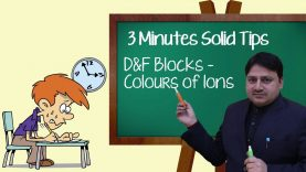 3 minutes solid tip 2 science,chemistry..dont miss…