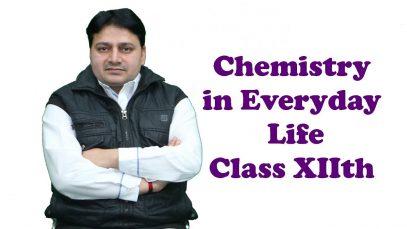 chemistry-in-everyday-life-cals-10-cbse-ncert-neet-jee