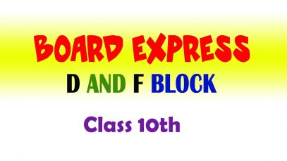 d-f-block-class-10-sample-chemistry-questions-by-dr-sanjit-phogat