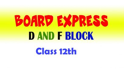 d-f-block-class-12-sample-chemistry-questions-by-dr-sanjit-phogat