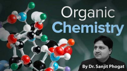 organic-chemistry-topics-websites-journal-research-topics-org-chem-science-in-chemistry-study-experiments-for-beginners-free-chemistry-books-organic-class12-cbse-ncert-science-note-important
