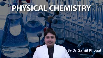 physical-chemistry-exam-preparation-in-hindi-education-video-solution-topics-websites-journal-research-topics-org-chem-science-in-chemistry-study-experiments-for-beginners-free-chemistry-books