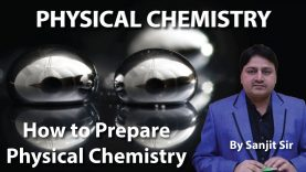 how-to-prepare-chemistry-free-video-answer-board-class12-hindi-papers-lecture-physical-chemistry-quick-tips-passing-exam-important-question-note-science-course-cbse-study-online