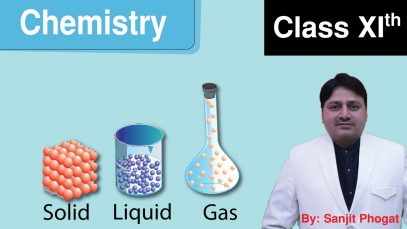 chemistry-11-free-video-class-lecture-online-ncert-cbse-jee-hindi-lectures