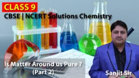 Class 10: CBSE / ICSE / NCERT / HBSE / Board / 10th Biology